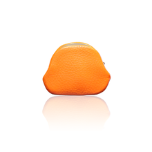 rana  small paprica orange 単色