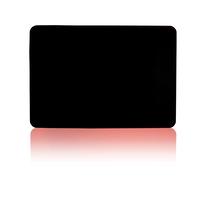 Leather deskpad A5 size C  - 3 color