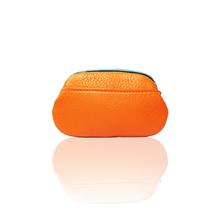 rana  Large  paprika Orange × Heaven blue