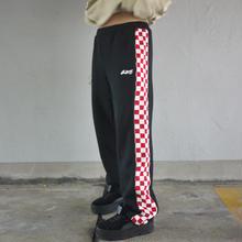 【予約商品】ATTENTION SWEAT PANT
