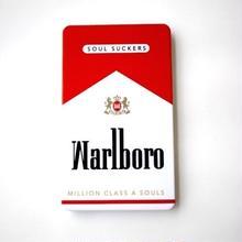 【予約商品】WARLBORO CHARGER