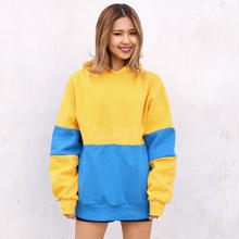 TWINKLE BAD PULLOVER