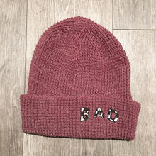 FINISHLINE BEENIE