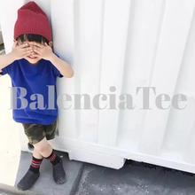★バレンシアTシャツ★