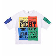 ★fight Tシャツ★