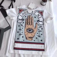 ★ルックTシャツ★