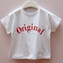 """★""""Original""""Tシャツ★"""