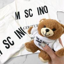 ★MSCINO Tシャツ★