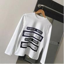 ★ガブリエロングTシャツ★