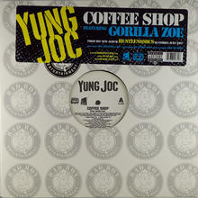 Young Joc - Coffee Shop
