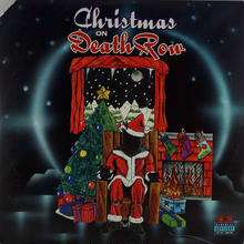 V.A - Christmas On Death Row
