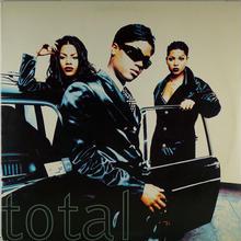 Total - Total (LP)