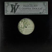 YV - I Gotta Dolla