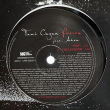 Tami Chynn - Frozen
