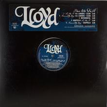 Lloyd - How We Do It