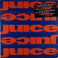 V.A - Juice