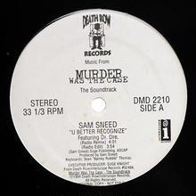 Sam Sneed / Danny Boy - U Better Recognize / Come When I Call