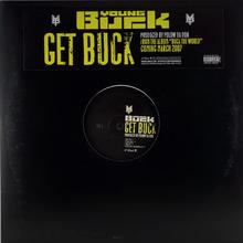 Young Buck - Get Buck