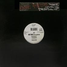 Blade - One Thug