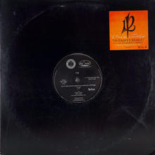 112 - Hot&Wet (Remix)