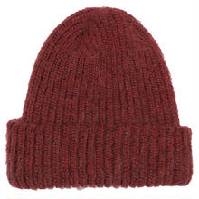 NEW YORK HAT(ニューヨークハット) モヘアニット帽