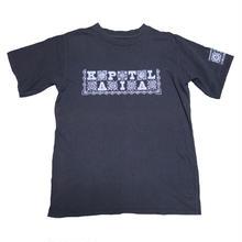 KAPITAL(キャピタル) プリントTシャツ