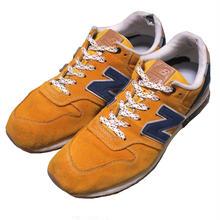 newbalance(ニューバランス) 996