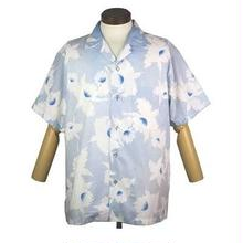 ヴィンテージ アロハシャツ 2