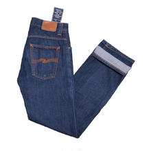Nudie Jeans(ヌーディージーンズ) アベレージジョー