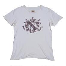 URBAN RESEARCH(アーバンリサーチ) Tシャツ
