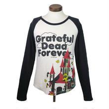 GRATEFUL DEAD(グレイトフルデッド) デッドベア Tシャツ