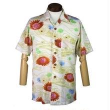 ヴィンテージ アロハシャツ 1