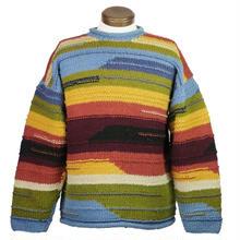 ARTESANIA(アルテサニア) セーター