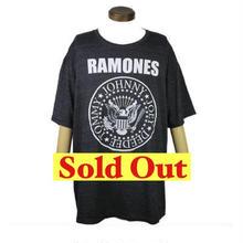 RAMONES(ラモーンズ) Tシャツ