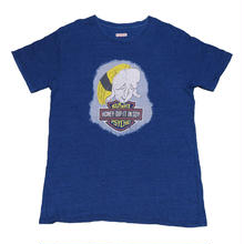 KAPITAL(キャピタル) スシ妖怪Tシャツ