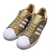 adidas(アディダス) スーパースターⅡ