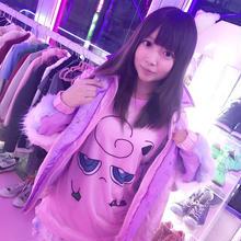 ぷりんTシャツ/select