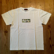Bigcity box迷彩カラー