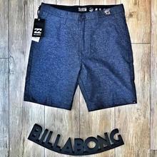 BILLABONG 水陸両用ショーツ SURFTREK PREF  /  BKH