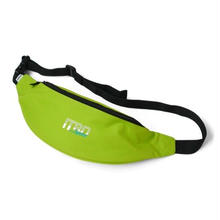 INTERBREED NIGHT RUNNER FANNY PACK