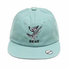 JUNGLES OFF BEAT CAP