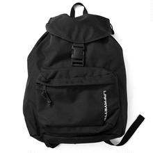 LAFAYETTE  HALF PINT BACKPACK  BLACK