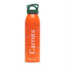 CARROTS  MINI CARROTS LIBERTY BOTTLE