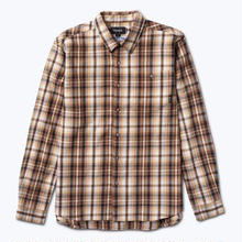 DIAMOND SUPPLY CO  HOLIDAY FLANNEL