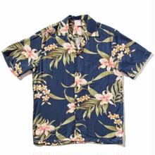 BROTHERHOOD   PALOMA SHIRT            NAVY