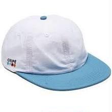 CRUPIE DOT 6 CAP