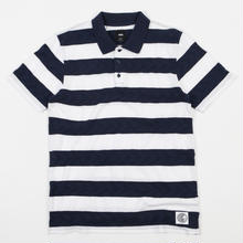 VANS XSPITFIRE S/S POLO
