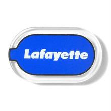 LAFAYETTE  LOGO WIRELESS CHARGING PAD  充電器