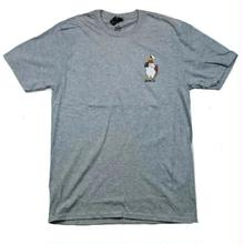 PRIME HERITAGE JASON LEE FOGHORN   H.GREY