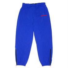 FUCKING AWESOME SPIRALTRACKPANTS- ROYAL
